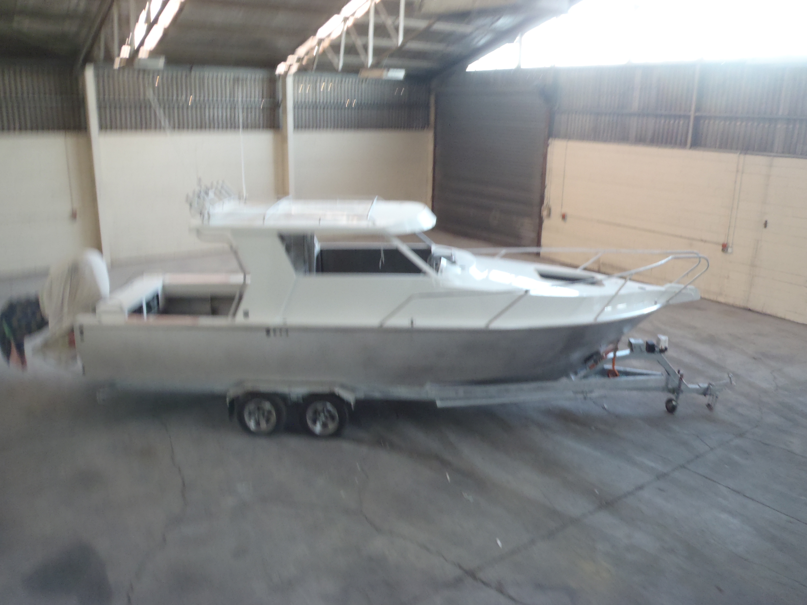 Boat 001.JPG