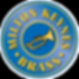 Cirlce brass logo.png