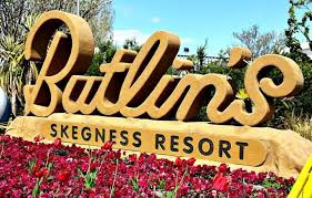 Butlins Mineworkers Festival