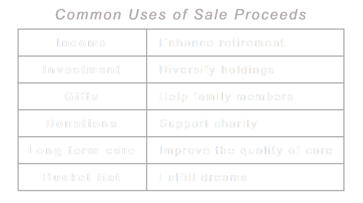 Common uses of proceeds (9-4-20).png