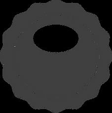 Logo (background pages) ~ darker.png