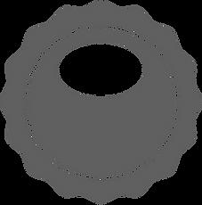 Logo (background pages) ~ lighter.png