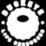 Buckeye Life Resources logo