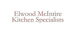 Elwood McIntire Kitchen Specialists