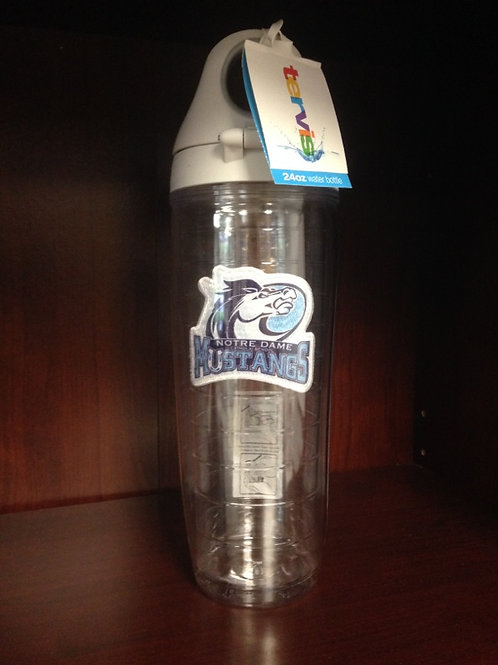 32oz. Tervis Water Bottle