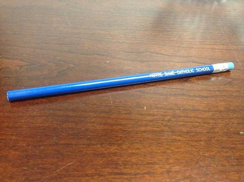 NDCS Pencil