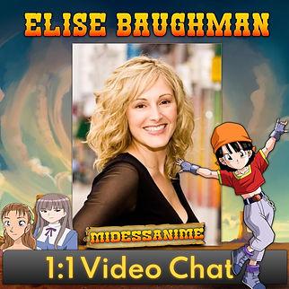 Elizabeth Baughman Midessanime 1_1.jpg