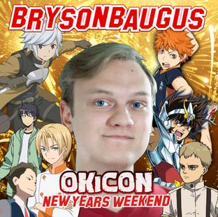 Bryson Baugus OKiCon 2021.png