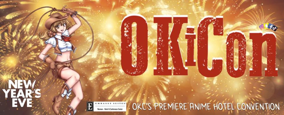 OKiCon