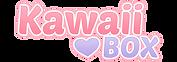 KB-logo-1.png