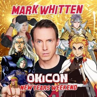 Mark Whitten OKiCon 2021 (1).png