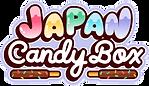 japan-candy-box_header-logo-1.png