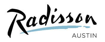 Radisson Logo Transparent.png