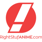 Right_Stuf,_Inc.Logo.png