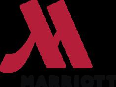 Odessa Marriott