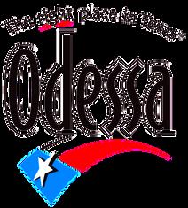 Discover Odessa