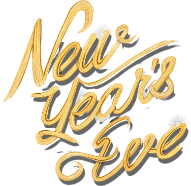 91-914759_new-years-eve-png.png