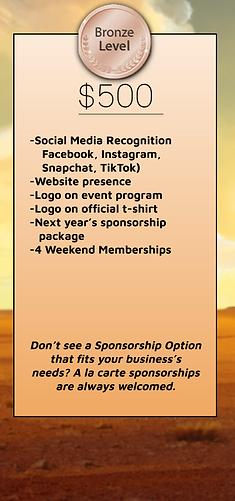 MDA Sponsorship Bronze (1).png