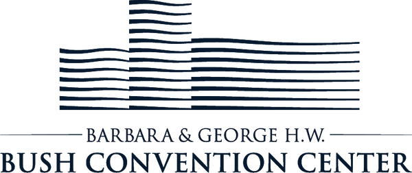 bcc_logo_blue_on_white_background_png(3).png