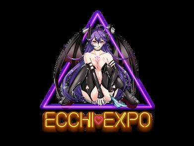 Ecchi Expo Logo 1.png
