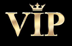 VIP-Download-PNG-Image.png