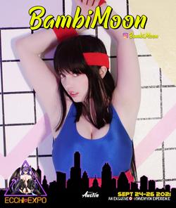 BambiMoon