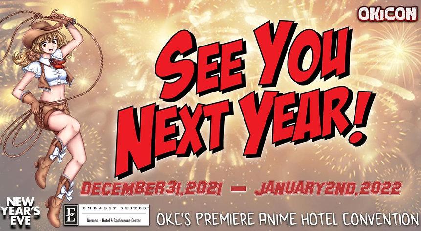 Next Year OKiCon Lite Event.jpg