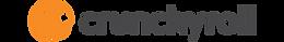 CI16_WiiU_OnlineExtras_Crunchyroll_image