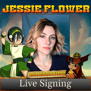 Jessie Flower LS (1).jpg
