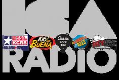 ICA Radio Odessa