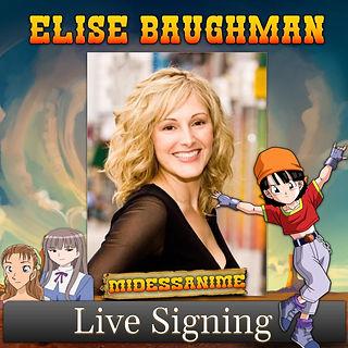 Elizabeth Baughman Midessanime LS.jpg