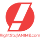 Right_Stuf,_Inc.Logo.png
