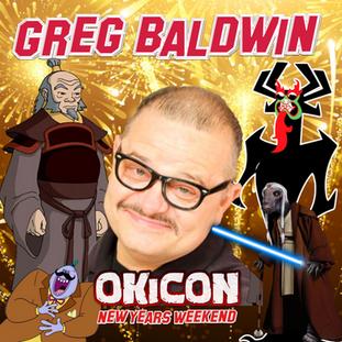 Greg Baldwin OKiCon 2021 (1).png
