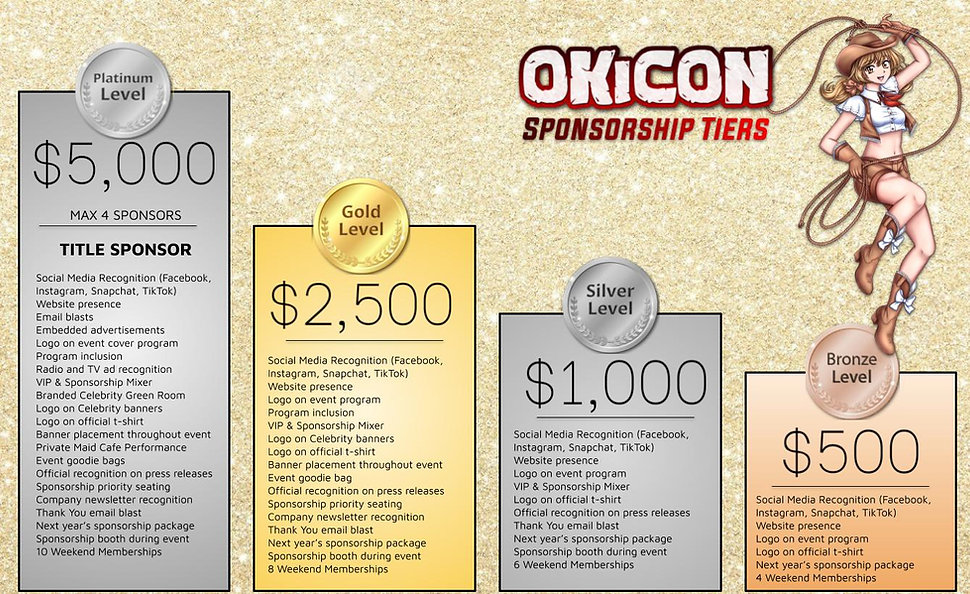 OKiCon Sponsorships.jpg