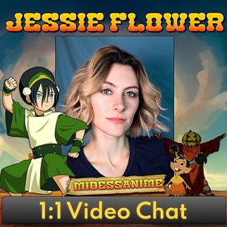 Jessie Flower 1 on 1 .jpg