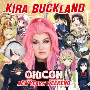 Kira Buckland OKiCon 2021 (2).png