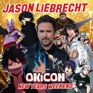 Jason Liebrecht OKiCon 2021 (1).png