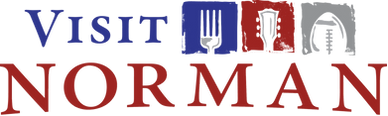 VisitNorman_Logo_Rev-FINAL1.png
