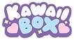 Kawaii-Box-logo.png
