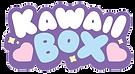 Kawaii-Box-logo.png