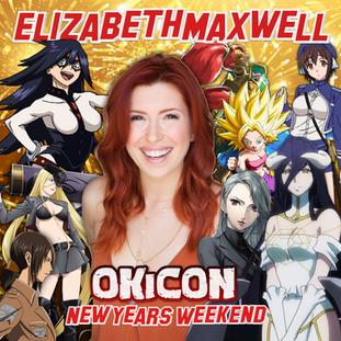 Elizabeth Maxwell OKiCon 2021 (1).png