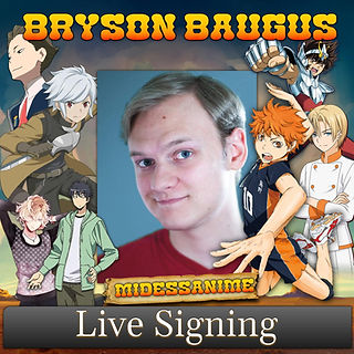 Bryson Baugus LS.jpg