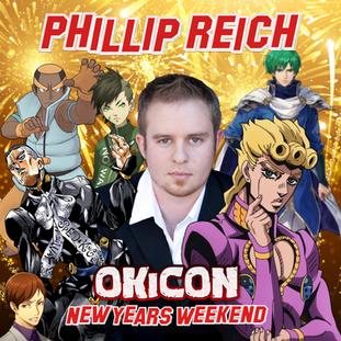 Phillip Reich OKiCon 2021 (1).png