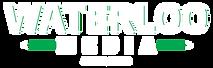 waterloo-media-logo-200_2x.png