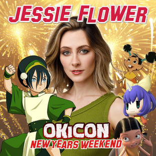 Jessie Flower OKiCon 2021.png