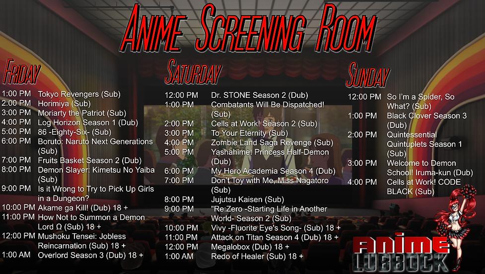 Screening Room 2021 (1).png
