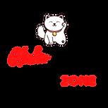 Logo_34c46662-2653-4e4a-813d-d2a2dc1bbd2