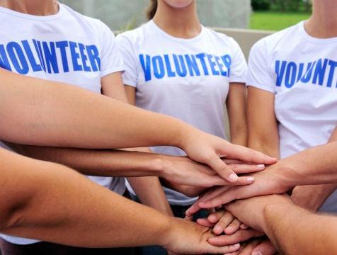 volunteer-army.jpg