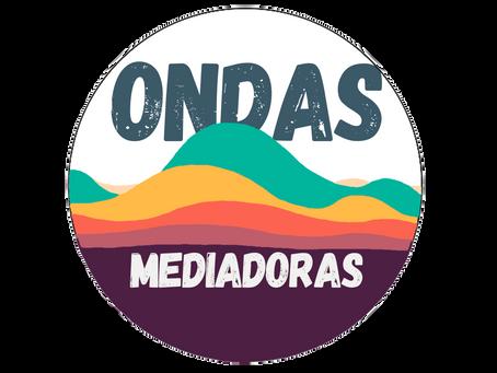 ONDAS MEDIADORAS