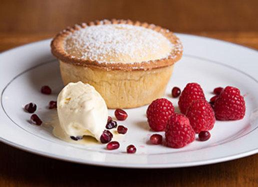 Fruit pies (800g)